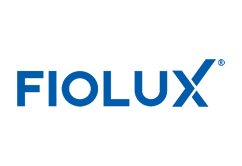 Fiolux